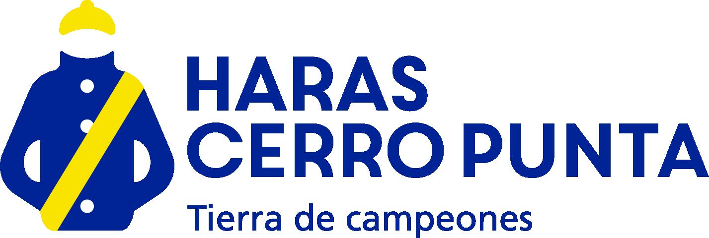 Haras Cerro Punta